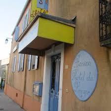 chambre d hote le caylar chambres d hôtes ancien hôtel du larzac bed breakfast 116