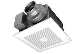 Panasonic Ceiling Fan Humming Noise by Best Bathroom Fan Buyer U0027s Guide Bob Vila