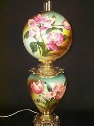 147 best old kerosene lamps images on pinterest vintage ls