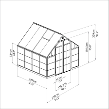Shelterlogic Shed In A Box 8x8x8 by Index Of Kz Content Images Pages Images
