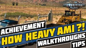 ▷ ▷ Achievement How Heavy Am I?! Walkthroughs | Tips | American ... Forza 7 700 Cars Windows 10 Exclusive Page 4 It Diskusijos Jonsdman Pax West On Twitter Pimp My Rocket League Ride Steam Community Guide 100 Achievement Updated People Who Have Had Their Car Pimped Pimp My Ride What Has American Truck Simulator Seriebox Gas Station Car Service Mechanic Tow Games 14 Apk Download Schngeninswitzerland 6 Shows Like Cruising In Style Itcher Magazine Cruiser Police Transport Game Izinhlelo Zeandroid Kugoogle Play Board Boardgamegeek Pin By Kimberley Batchelor 2 Fast Furious Pinterest