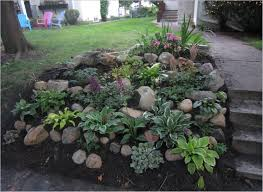 Landscaping Ideas For Shady Hillside Home Interior Design Shaded ... Courtyard On Pinterest Shade Garden Backyard Landscaping And 25 Unique Garden Ideas On Landscaping Spiring Shade Designs Best Plants For Shaded Beautiful Small Flower Bed Ideas Arafen Front Yard Stone Borders Landscape Design Without Grass Sunset Shady Backyard Landscapes Backyards And Rock Satuskaco Buckner Butler Tarkington Neighborhood Association Great Paths Amazing With Gravels Green