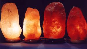 le de cristal de sel les en cristal de sel centpourcentnaturel