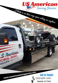 100 Safest Truck Flatbed Towing Is One Of The Effective And Safest Way To Tow Your
