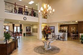 Oakmont of Redding Retirement Homes 2150 Bechelli Ln Redding