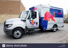 Red Bull Energy Drink Stock Photos & Red Bull Energy Drink Stock ...