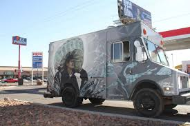 Best Food Truck - Tacoholics | 2018 | Elpasoinc.com Interload Forwarding Dump Truck Hauling Dumpster Rental El Paso Tx Olivas Trucking R S Insurance Agency Texas Home Navajo Express Heavy Haul Shipping Services And Driving Careers Rudolph Honda Dealer In Trex Stuff 5510 N Desert Blvd Ste B 79912 Ypcom Southern Refrigerated Transport Srt Jobs Penske Adds Leasing Maintenance Facility Shamaley Ford Car Dealership Near Me Intertional School Tx Innovation Job News Pasos Own Cheech And Chong Allegedly Selling Pot Out Of An Ice
