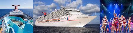 Carnival Splendor Panorama Deck Plan by Carnival Splendor Cruise Ship Review U0026 Photos On Cruise Critic