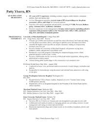 Labor And Delivery Nurse Resume Critical Care Practitioner Sample ... Labor And Delivery Nurse Resume Simple Letter Sample Writing Guide 20 Tips Postpartum Gistered Nurse Labor Delivery Postpartum 1112 Rn Resume Elaegalindocom And Job Description Licensed Practical Monstercom Top 15 Fantastic Experience Of This Information New Grad Rn Yahoo Image Search Results Rnlabor Samples Velvet Jobs Inspirational Awesome Nursing 77 Neonatal Wwwautoalbuminfo Template Examples Of Skills
