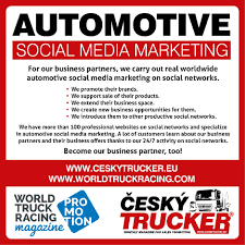 ČESKÝ TRUCKER - AUTOMOTIVE MARKETING (@automotivsales) | Twitter Logistic Business Is A Dicated Wordpress Theme For Transportation Website Template 56171 Transxp Transportation Company Custom Top Trucking Design Services Web Designer 39337 Mears Global Go Jobs Competitors Revenue And Employees Owler Big Rig Ebooks Reviewtop Truck Driver Websites Youtube Free Load Board Truckloads The Uphill Battle Minorities In Pacific Standard 44726 Transco May Work Samples Blackstone Studio Buzznerd Trucks Buzznerdtrucks Twitter