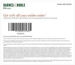 Barnes & Noble Coupons - 10% Off The Tab At Barnes & Noble ... Barnes And Noble Coupons A Guide To Saving With Coupon Codes Promo Shopping Deals Code 80 Off Jan20 20 Coupon Code Bnfriends Ends Online Shoppers Money Is Booming 2019 Printable Barnes And Noble Coupon Codes Text Word Cloud Concept Up To 15 Off 2018 Youtube Darkness Reborn Soma 60 The Best Jan 20 Honey