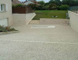 prix beton decoratif m2 béton desactive beton lave meilleur prix m2