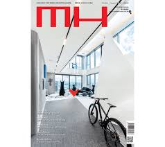 104 Modern Homes Worldwide Feature Buy Online In Hong Kong Singapore