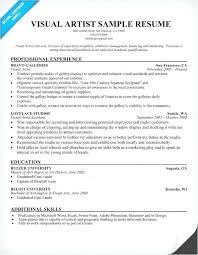 Sample Resume Microsoft Word Ms Template Free Templates Malaysia