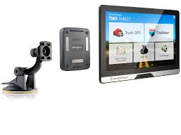 Rand McNally | TND Tablet 80 9 Update Rand Mcnally Maps Youtube Rand Mcnally And Getloaded Partner On Custom Board Ordrive Amazoncom Rvnd 7720 7inch Rv Gps With Free How To Route Plan The Tnd Tablet Electronics Navigation Units Camping World 520 Review Tablet Adds New Features Tnd720 Via Wifi 80 Tnd720lm Tnd730lm Replaced By 730 Ebay 530 Vs Garmin 570 Review Truck Gps