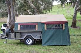 Make Trax Camper Trailer Hire Adelaide - Pictures Of The Hire Camper Bat Wing Awning Made The Metre Awnings Chrissmith Nepean Onroad Camper Outback Campers Trailers Melbourne New Pro Tech Cover Flap A Trailer Frames Suppliers And Pop Up Cord Per Foot Parts Vintage Travel From Brown Archive Heartland Owners Forum 2017 Hummingbird Lweight Jayco Inc 7 Tips For Keeping Your Rv In Top Shape Rvsharecom