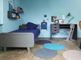 theme chambre garcon theme chambre garcon 2 ans chambre idées de décoration de