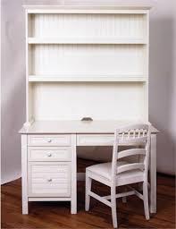 Wayfair White Desk With Hutch by Desk U0026 Hutch D1 D1h1 From Kid U0027s Supply Co Jr Homestore
