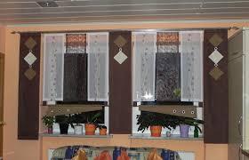 gardinen fur esszimmer caseconrad