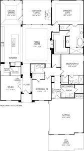 Drees Homes Floor Plans by Lorenzo Iii