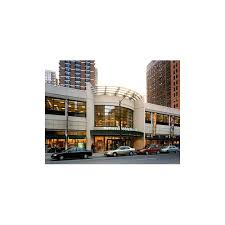 Barnes & Noble Booksellers State and Elm Events and Concerts in