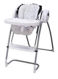 babyhome high chair home chair decoration