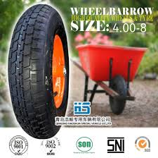 China Wheelbarrow Tire And Tube Hand Truck Tyre And Tube Butyl Inner ... Truck Tube Butyl 13 14 15 16 24 1020 120024 110020 Vehemo Air Innertube Tyre Rubber For 10 Tire 35 4 Inner Hand China Radial For 1000r20 11000 1100x22 With Tr78a Stem 1100r22 Intex Monster Walmartcom 30 Best Of Size Chart New An Angled Valve Stem Tubes Archives 24tons Inc Inner Tube For Tyres On Mtruck Perbarrows Motorised Wheel Light 750r15 Hfx Brand We Buy Used Inner Recycling