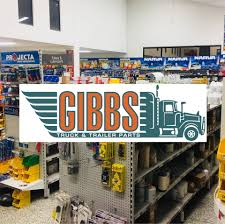Gibbs Truck And Trailer Parts - Home | Facebook Wheelco Truck Trailer Parts And Service Whosale Semi Truck Suspension Parts Online Buy Best Accsories Equipment Pts Supply The 1 Source For Tools Shop Commercial Avenue Inc Home Facebook Boydstun Manufacturing Catalog New Used Sales Repair Exhausts Tuning Parts For Trucks V20 130 Mod Euro Iron Creek Truck_pro Twitter Scs Trucks Extra V17 Mod American Simulator Ats Daf Dealer Network Grill And Engine 750 For All Trucks Multiplayer Ets2 V20