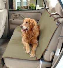 dog beds protector thewhitestreak com