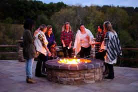 Gathering Archives | The Wild Revival Best 16 Backyard Bonfire Ideas On The Before Fire On Backyard In The Dark Background Stock Video Footage Old Wood Shed Youtube Rdcny How To Throw Bestever With Jam Cabernet Top 52 Rustic Wedding Party Decor Addisons Support Advocacy Blog Ultra Where Friends Are Wikipedia Marketing Material Oconnor Brewing Company Backyards Splendid Safety In Pit Placement Free Images Asphalt Fire Soil Campfire 5184x3456 Bonfire Busted Flip Flops