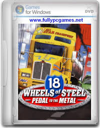18 Wheels Of Steel Pedal To The Metal Game - Free Download Full ... Truckpol Hard Truck 18 Wheels Of Steel Pictures 2004 Pc Review And Full Download Old Extreme Trucker 2 Pcmac Spiele Keys Legal 3d Wheels Truck Driver Android Apps On Google Play Of Gameplay First Job Hd Youtube American Long Haul Latest Version 2018 Free 1 Pierwsze Zlecenie Youtube News About Convoy Created By Scs Game Over King The Road Windows Game Mod Db Across America Wingamestorecom