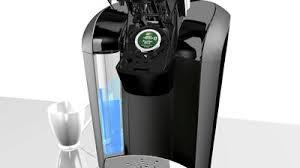 KeurigR K200 Single Serve K CupR Pod Coffee Maker Target