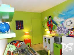theme chambre garcon décoration chambre de garçon les meilleurs conseils