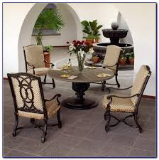 Sams Club Patio Set With Fire Pit by Sam U0027s Club Replacement Parts Patio Furniture Furniture Home