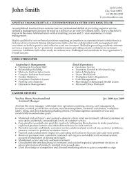 Assistant Manager Resume Sample Click Here To Download This Template
