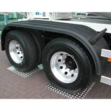 Poly Full Fenders - Poly Fenders - Fenders Pm4001 Minimizer Semi Truck Quarter Fenders Elegant Customize Enthill Truck Fenders Item Bb9550 Sold February 25 Vehicle Amazoncom Buyers Products 8590245 Poly Fender Fenderpolyfits Up Hogebuilt 24 16gauge 430 Ss Millennium Custom Trucks Powerful American Big Rig Semi With Blue Transporting J Brandt Enterprises Canadas Source For Quality Used Fiberglass Rear Dually Adapters Wheels Cversion Kits Flatline Double Face Square Led Lights Amberred Pair Semitruck Trailer