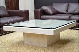 Glass Living Room Table Walmart by Coffee Table Glass And Marble Coffee Table Walmart Tables