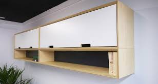 fice outstanding office wall cabinets fice Wall Cabinets With