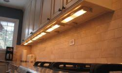 the stylish and also gorgeous nsl xenon cabinet lighting