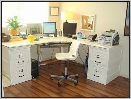 under desk printer stand and file cabinet all home ideas and