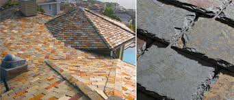 best slate roofing experts in san francisco marin county napa