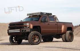 Recluse – KEG Media's 2015 Chevy Silverado HD3500 Dually – Lift'd Trucks Lifted Chevy Silverado On 35 Tires Screaming And Street Shakers Trucks 2010 Silverado With 20 Fuel Wheels Chevrolet Super Awesome 2500 Mud Bogging Colorado Apline Edition Rocky Truck 2005 Prestigious Bds Suspension Recoil Traction Spin Massive New Youtube Urban Cowboy 1500 Caridcom Gallery Lifted Chevy Truck Lightbar Silly Boystrucks Are For Girls In Black Global High Performance Trailering Guide Open Source User Manual