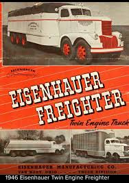 Pin De Sage Truck Driving Schools Em Old School Trucks | Pinterest Sage Truck Driving Schools 9284 46 42 Cdl Rental Fort Worth Tx Rent Class A Cdl Big Road Trucker Jobs Plentiful But Recruit Numbers Low Southern Minnesota United Making A Run In Conference Race West Central Tribune Best Across America My Traing David Dringle Student School Linkedin Driving Programs Serve Crucial Need Lehigh Valley Indianapolis In January 2017 Louise Ellrod Louiseellrod Twitter Welcome To States With Entry Level Fleet Management Software And Solutions Verizon Connect