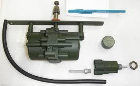 2540-01-303-0600 Wiper Motor Kit M939 M931 M818 5-Ton Truck US ARMY ... 5 Ton Army Truck Update 1 Youtube Pakistan Army Trucks Page 4 Usarmy M923a1 5ton 6x6 Cargo Truck Big Foot By Westfield3d On Royaltyfree Soviet 15 Ton 229725343 Stock Photo Diamond T 4ton Wikipedia Military Items Vehicles Trucks M51a2 5ton With 105 Dump Bed Item 3134 M820 Expansible Van 07c01b Army 2 12 Wwwtankcobiz