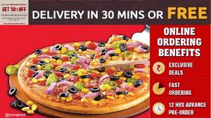 Pizza Hut Free Breadsticks Coupon Code 208 Samurai Blue ... Pizza Hut Coupon Code 2 Medium Pizzas Hut Coupons Codes Online How To Get Pizza Youtube These Coupons Are Valid For The Next 90 Years Coupon 2019 December Food Promotions Hot Pastamania Delivery Promo Bridal Buddy Fiesta Free Code Giveaway