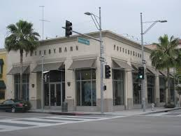 Furniture Stores In Los Angeles Ca Fresh Perfect Designer Home