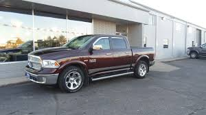 100 Fargo Truck Sales Used 2013 Ram 1500 In Devils Lake ND Serving Grand Forks