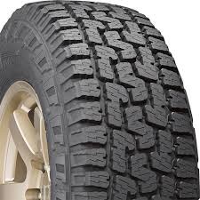 Pirelli Scorpion All Terrain Plus Tires | Passenger Truck All ... Bfgoodrich Ta K02 All Terrain Grizzly Trucks Lvadosierracom Best All Terrain Tires Wheelstires Page 3 Pirelli Scorpion Plus Tires Passenger Truck Winter Tire Review Allterrain Ko2 Simply The Best 2 New Lt 265 70 16 Lre 10 Ply For Jeep Wrangler Highway Of Light Mud Reviews Bcca 4x4 Tyres 24575r16 31x1050r15 For Offroad Treadwright Axiom 4waam Nittouckalltntilgrapplertires Tire Stickers Com Introduces Cross Control Allterrain Truck