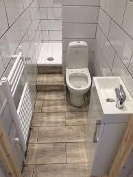 small bathroom design ideas apartment therapy home design