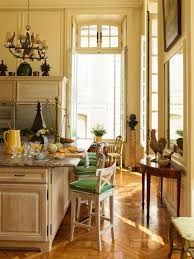 grand classique cuisine château du grand lucé classique cuisine los angeles par